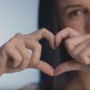 Markaların Dikkat Çeken Kadınlar Günü Reklam Filmleri