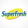 Superfresh Yeni Dijital Ajansını Seçti