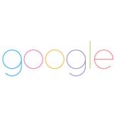 Ünlü Markaların Minimal Logo Tasarımları