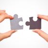 Başarılı Online Pazarlamanın Temel Unsurları