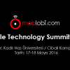 Moblobi.com – Mobile Technology Summit 2016