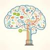 Nörobilim & İş Dünyası Birlikteliği Zirvesi