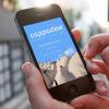 Cappadox Festivali'nin Mobil Uygulaması Yayında!