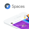 Google'dan Sosyal Medya Uygulaması: Spaces