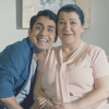 Markaların Anneler Günü Reklam Filmleri