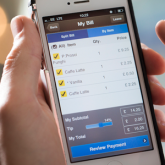 PayPal Alternatifi Online Ödeme Sistemleri