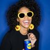 Pepsi'den Emoji Dolu Kampanya