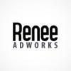 Renee Adworks'e Yeni Müşteri!
