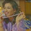 Türk Telekom'dan Bir İletişim Serüveni