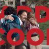 Alametifarika'dan Bir Toyota Corolla Reklamı: Daddy Cool