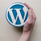Analytics Takibi İçin 5 WordPress Eklentisi