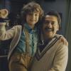 Batesmotelpro İle Bu Babalar Günü'nde Roller Değişiyor