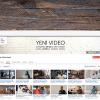 Girişimleri Tanıtan Youtube Kanalı: Çay Kahve İnsan