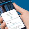Linkedin, Premium Kullanıcılara İstatistikler Sunacak!