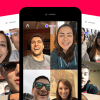 Meerkat'ten Video Chat Uygulaması: Houseparty
