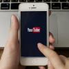 Mobil Canlı Yayın Rekabetine Youtube Da Katılıyor!