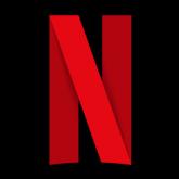 Netflix Logo Tasarımında Değişiklik Yaptı