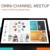 Positive A Digital Approach Omni-Channel MeetUp