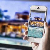En İyi Otel Web Sitesi Tasarım Örnekleri