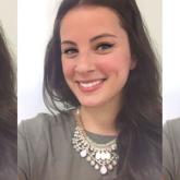 Snapchat'e L'Oréal Sponsorluğunda Makyaj Filtreleri