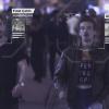 X-Men: Apocalypse Sosyal Medya Kampanyası