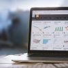Ajansların En Çok Kullandığı Dijital Pazarlama Araçları