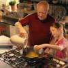 "Bir Jean-Pierre Jeunet Reklamı: Ikea ""Cooks"""