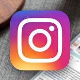 E-ticaret Siteleri İçin Instagram Kullanma Kılavuzu