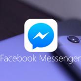 Facebook Messenger Aylık 1 Milyar Kullanıcıya Ulaştı!