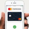 MasterCard'dan Logo Değişikliği