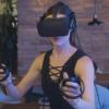 """Oculus'da """"Touch"""" Dönemi Başlıyor"""