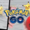 Pokemon GO Nedir, Nasıl Oynanır?