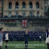 Samsung Rio 2016'ya Özel Dünya Marşı Hazırladı