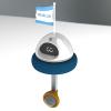 Dünyanın İlk Sualtı Fotoğraf Robotu: Aquabooth