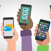 Mobil Uygulamalar İçin Growth Hacking Yöntemleri