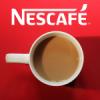 Nescafé'nin Dijital Ajansı Sesliharfler Oldu!