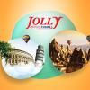 Renee Adworks Müşteri Portföyüne Jolly Tur'u Ekledi
