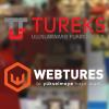 Tureks, SEM Çalışmaları İçin Webtures'ı Tercih Etti!