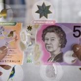 Avustralya'dan Enteresan Banknot Tasarımı