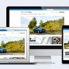 Dacia'nın Medya Platformu Yayında!