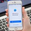 Facebook Messenger Bot Oluşturmak İçin Araçlar
