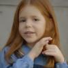 Koton Kids: Hayatta Bir Duruşu Olan Tarz Çocuklara