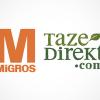 Migros, Tazedirekt'i Satın Alıyor!