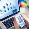 Ücretsiz Veri Görselleştirme Araçları