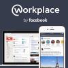 Facebook Workplace Kullanıma Açıldı!