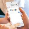 Google Adwords Reklamlarına Mesaj Uzantısı Geliyor