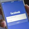 Facebook'un Yeni Hizmeti: Online Yemek Siparişi