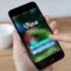 Popüler Video Paylaşım Uygulaması Vine Kapatılıyor!