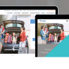 Pronet Yeni İnternet Sitesi İçin Positive Uzmanlığını Tercih Etti
