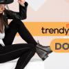 Trendyol'un Reklam Ve İletişim Çalışmaları DONE Agency'ye Emanet